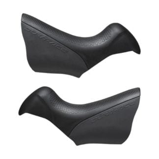 SHIMANO ST-9070 BRACKET COVERS HOODS