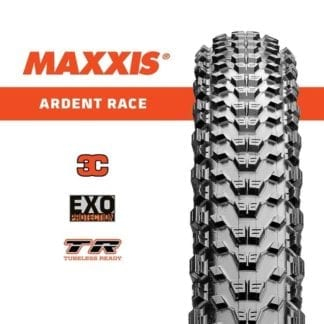 MAXXIS ARDENT RACE 29x2.2.35 3C/EXO/TR MAXX SPEED FOLDABLE