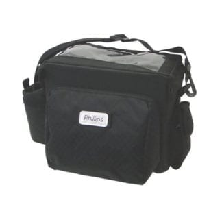 PHILLIPS HANDLEBAR BAG