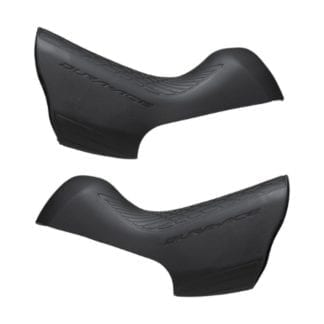SHIMANO HOODS ST-R9100 BRACKET COVER PAIR