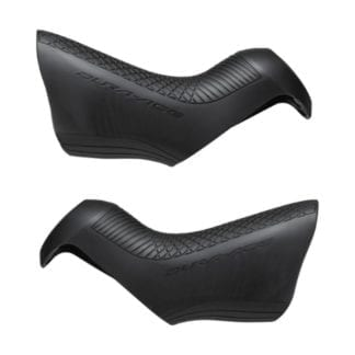 SHIMANO HOODS ST-R9150 COVERS