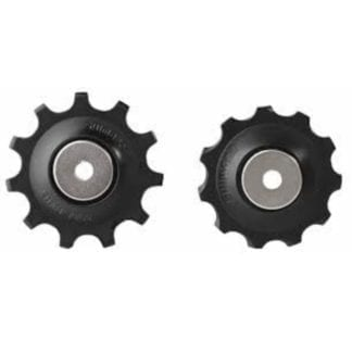 SHIMANO PULLEY SET RD-5800 1 PAIR FOR GS-TYPE