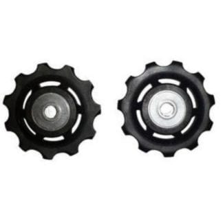 SHIMANO PULLEY SET RD-6800/ RD-6870 GUIDE AND TENSION