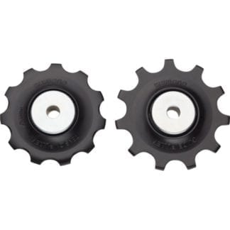 SHIMANO PULLEY SET RD-M7000/RD-M6000 GS