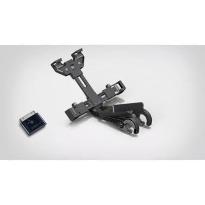 TACX HANDLEBAR TABLET BRACKET1