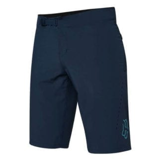 FOX FLEXAIR LITE SHORTS NAVY