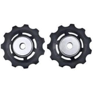 SHIMANO RD-9070 RD-9000 TENSION & GUIDE PULLEY SET