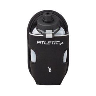 FITLETIC EXTRA MILE BOTTLE HOLSTER ADD-ON SINGLE 240ML