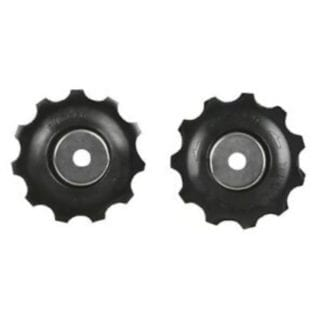 SHIMANO RD-M7000-10 RD-M6000-GS RD-M5120 RD-5800 RD-M593 PULLEY SET GUIDE & TENSION