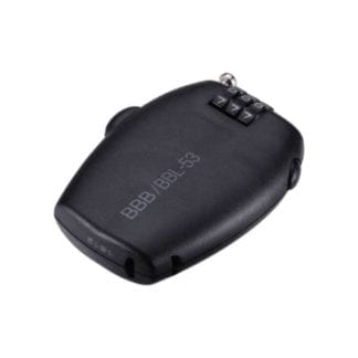 BBB MINICASE LOCK RESET 16mm x 670mm