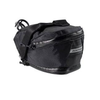 BONTRAGER ELITE SEAT PACK XL