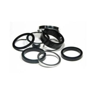 HEADSET SPACERS AHEAD ALLOY