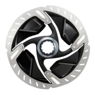 SM-RT900 DISC ROTOR ROAD DURA-ACE CENTRELOCK