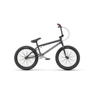 BMX 2021 WETHEPEOPLE CRS