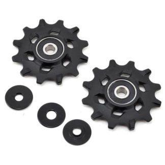 SRAM Pulley Set/Jockey Wheels