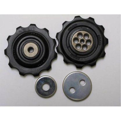 SRAM Pulley Set/Jockey Wheels618