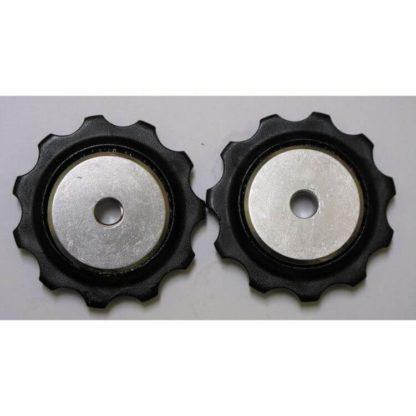 SRAM Pulley Set/Jockey Wheels733
