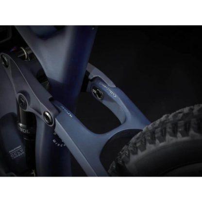 TREK FUEL EX 9.7 2022 Carbon Blue Smoke6