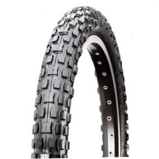 """CST TYRE 16"""" Knobbly"""